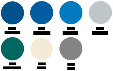aquamatic_cover_colours